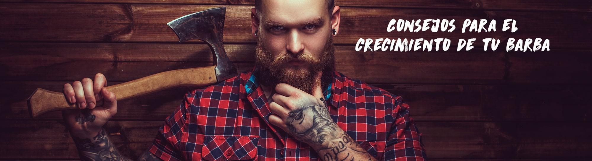 Cuidado-de-tu-barba1
